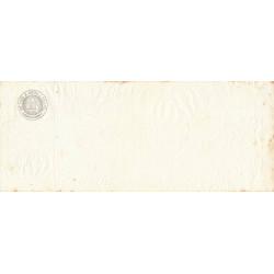 Droit proportionnel - 1803 - 1 franc - Etat : SUP