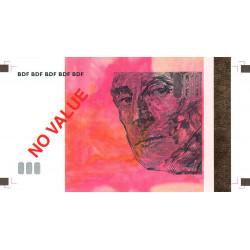 Ravel - Format 20 euros - DIS-06-A-07 - Etat : NEUF