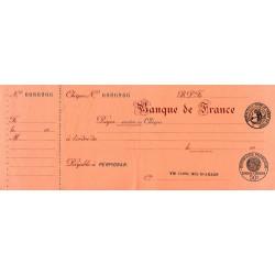 Banque de France Perpignan - 1937 - Etat : SPL