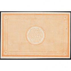 Ville de Lille - Jer 59.40A - 1 franc - 17/09/1870 - Epreuve - Etat : SPL