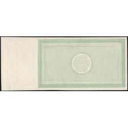 Ville de Lille - Jer 59.40B - 5 francs - 17/09/1870 - Epreuve - Etat : SPL