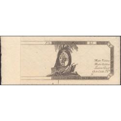Royaume de Sardaigne - Pick S 126r - 25 lire - Octobre 1792 - Etat : pr.NEUF