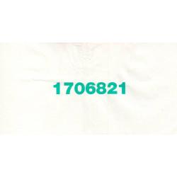 IBM - Format 100 francs CORNEILLE - DIS-01-A-01 - Etat : TB+