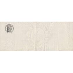 Droit proportionnel - 1900 - 5 centimes - Etat : TTB+